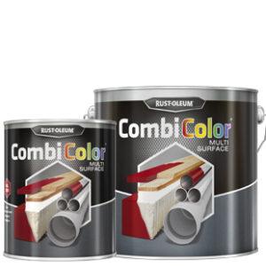 7300 Rust-Oleum Combicolor Gloss - Andrews Coating Ltd