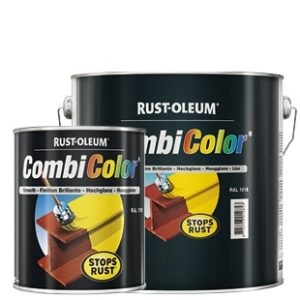 Combicolor Gloss