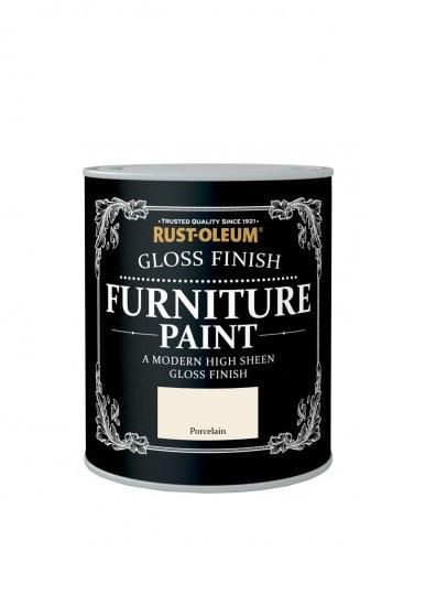 Rust Oleum Gloss Furniture Paint Andrews Coatings Ltd