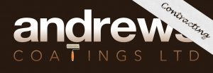 andrews-logo-contracting