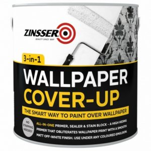 wallpaper cover up