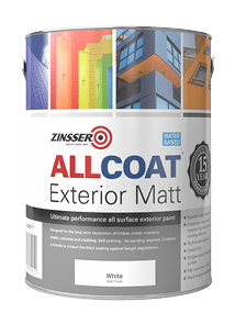 allcoat matt