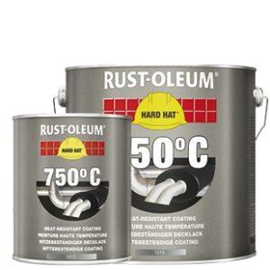 1015 / 1078 Heat resistant coating