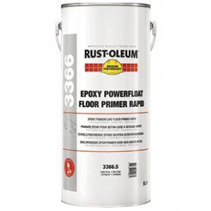 3366 rapid adhesion primer