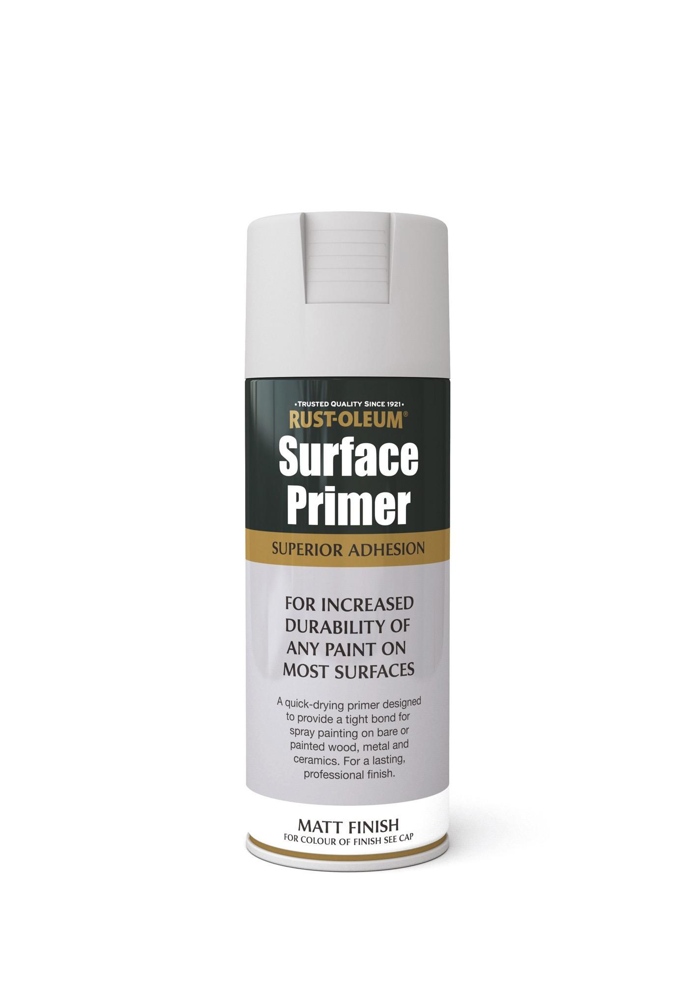 surface primer