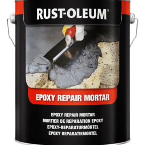 5180 Epoxy Repair Mortar