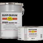 Rust-Oleum 5500