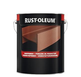 Rust Oleum 6400 Shopprimer Andrews Coatings Ltd
