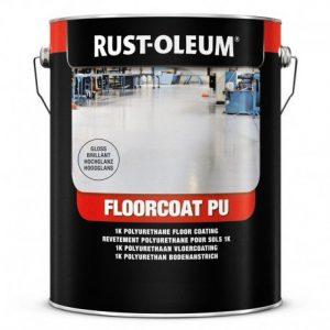 7200 Rust-Oleum floorcoat