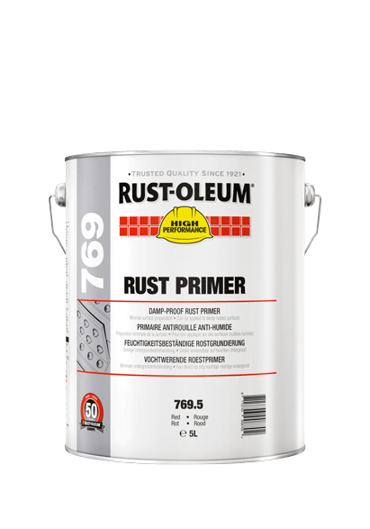 Rust Proof Paint For Metal Fence