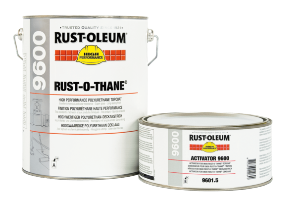 9600 Rust-O-Thane
