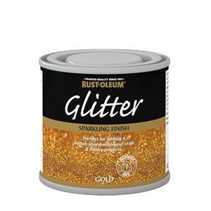 Toysafe Glitter