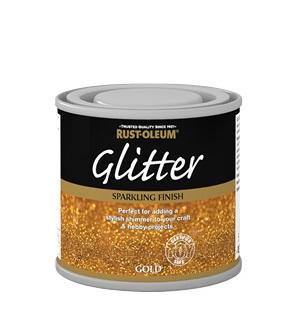 Rust Oleum Toysafe Glitter Andrews Coatings Ltd