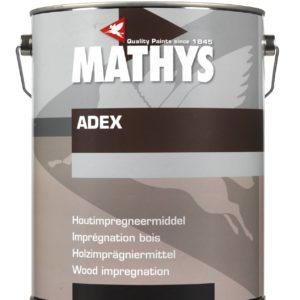 mathys adex