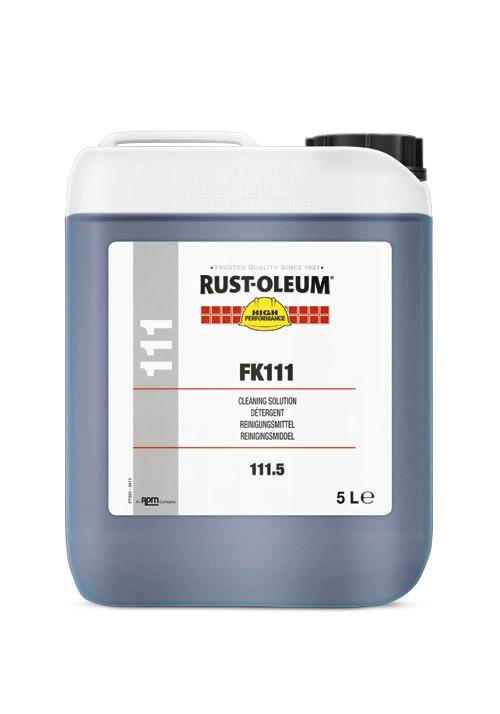Rust-Oleum FK111