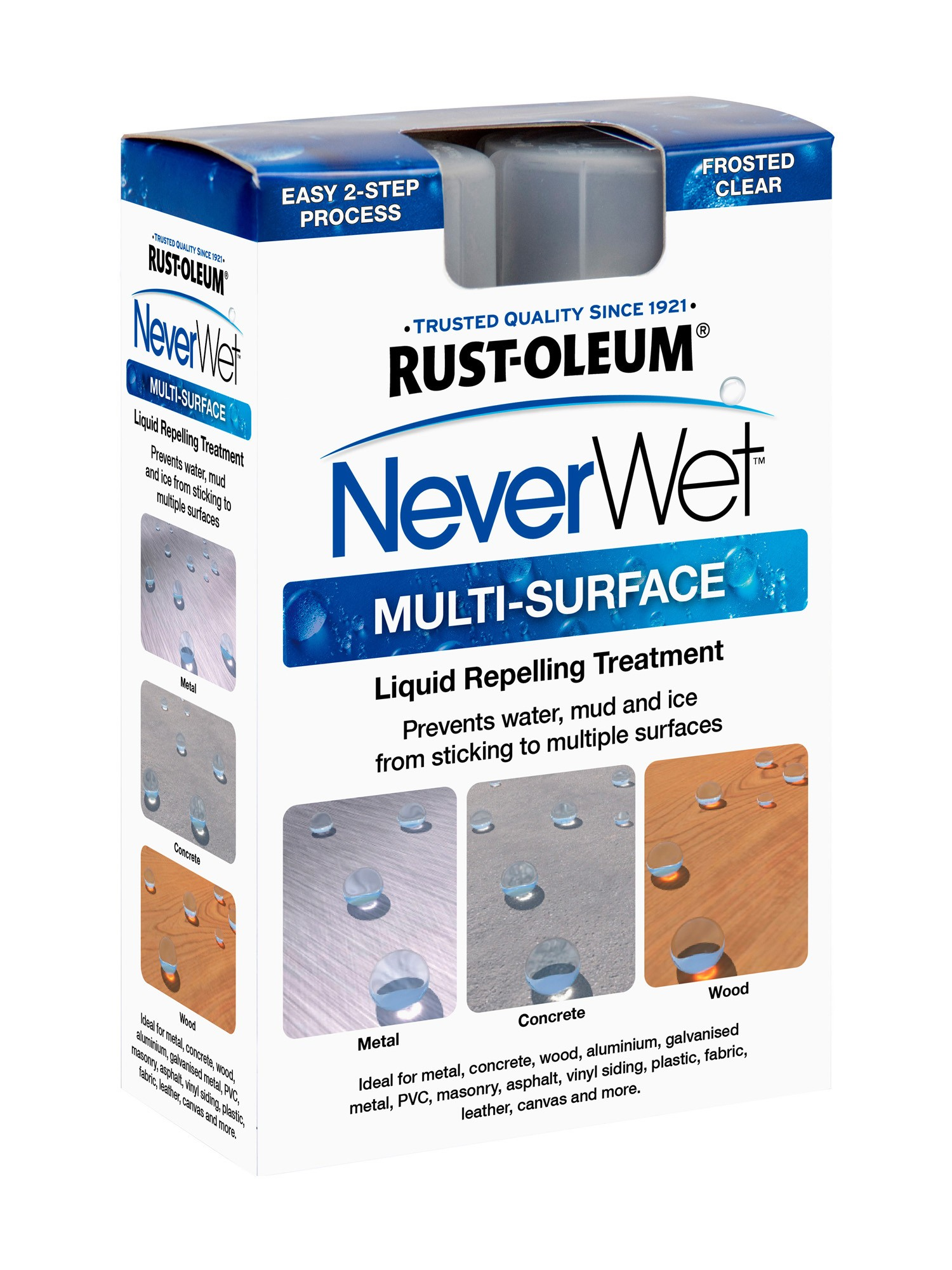 Rust Oleum Uk Kitchen Products