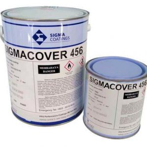 Sigmacover 456 HS