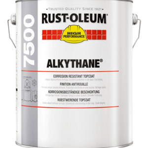 alkythane satin