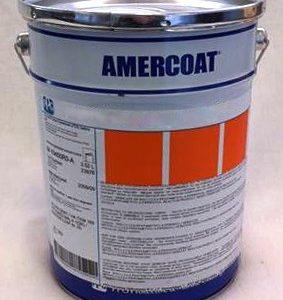 amercoat 385
