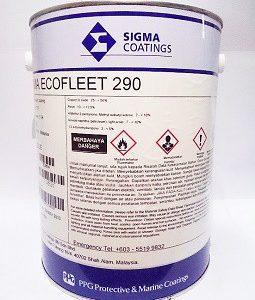 ecofleet 290