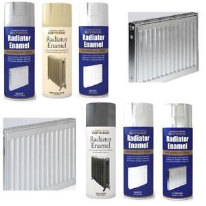 radiator enamel packshot