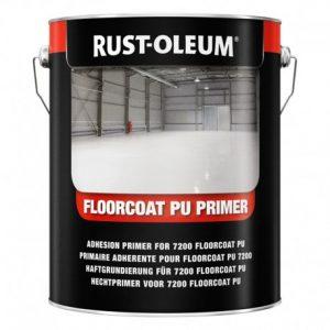 7201 Rust-oleum
