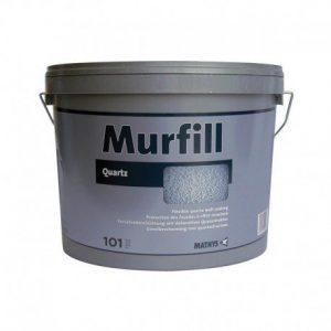 mathys murfill quartz