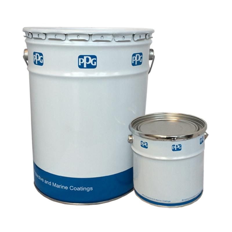 Ppg Sigmacover 350 Andrews Coatings Limited