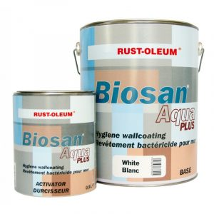 Biosan aqua Plus