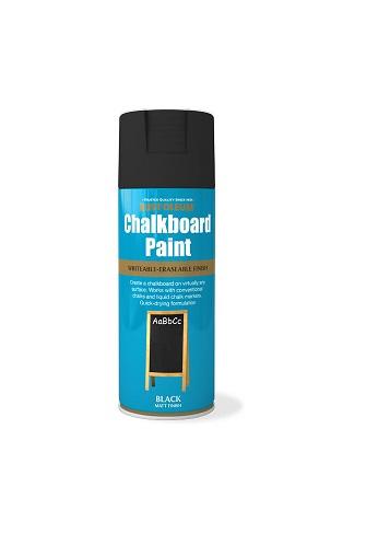 Rust Oleum Chalkboard Aerosol Andrews Coatings Ltd