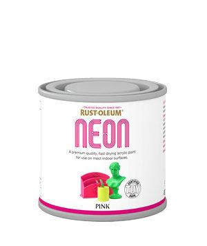 Rust-Oleum Neon