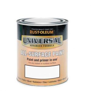 universal paint