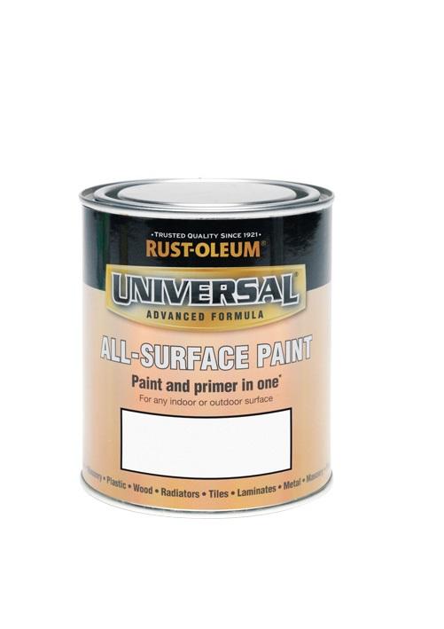 Rust Oleum Universal Paint Andrews Coatings Ltd