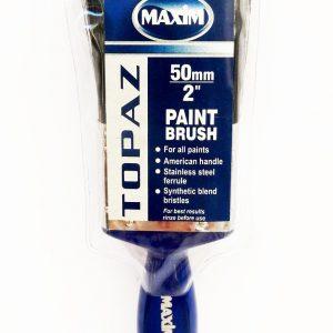 2-inch-brush