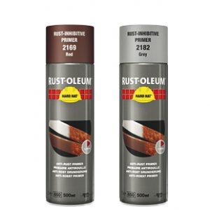 2169-2182 anti-rust primer