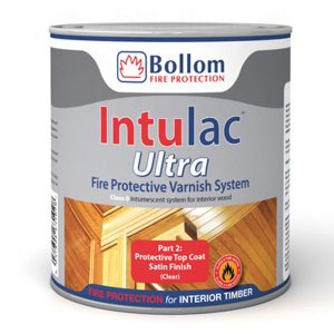 Intulac Ultra