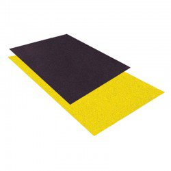 anglo anti-slip sheeting