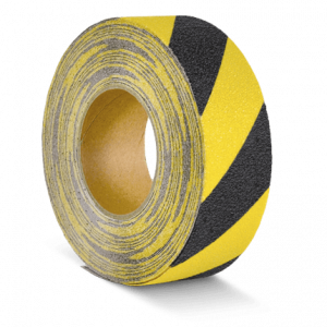 anglo hazard tape