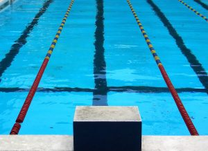 How to paint your Swimming Pool - Andrews Coatings