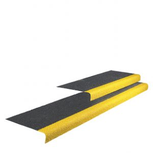 supergrip step covers