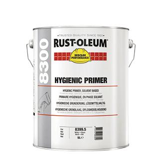 8399 hygiene primer