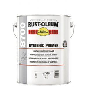 8798 hygienic primer