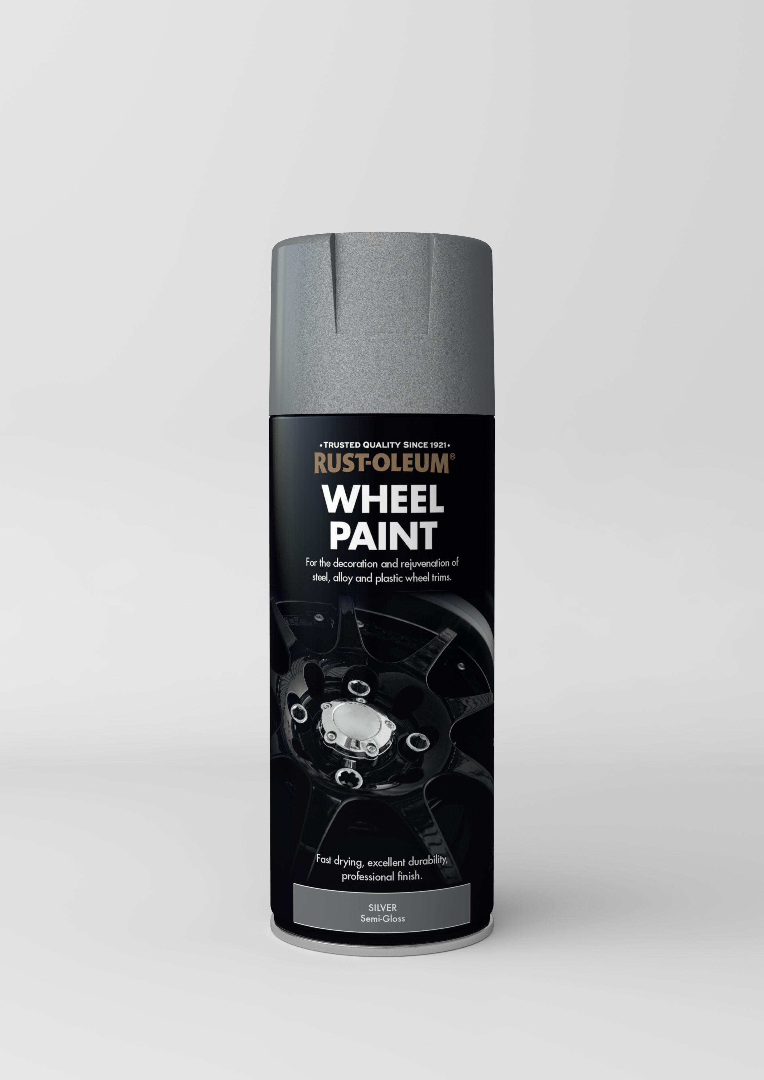 Coo Var Metal Paint