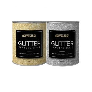 glitter wall packshot