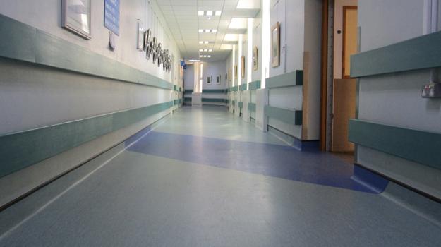 Hygiene Floor Paint