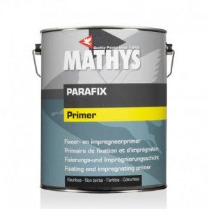 parafix